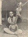 Tumurada sangameswara sastry.jpg