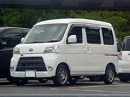 Tuned Subaru SAMBAR VAN VC Turbo Smart Assist (EBD-S321B).jpg