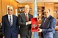 Tunisia visits (37817395895).jpg
