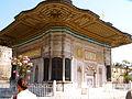 Turkey, Istanbul, Topkapi Palace (3944760505).jpg