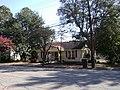 Turner County Chamber of Commerce.JPG