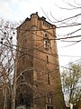 Turnul de apă.JPG