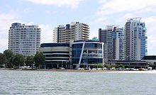 Tweed Heads Twin Towns.jpg