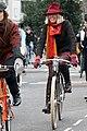Tweed Ride London 2009 07.jpg