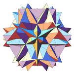 Twelfth stellation of icosidodecahedron.png