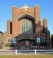 Twickenham Green Baptist Church - London. (6266630675).jpg