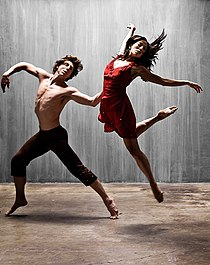 external image 210px-Two_dancers.jpg