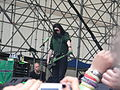 Type O Negative in performance (Gods of Metal, 30-06-2007) (2).jpg