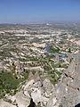 Uçhisar-Panorama (15).jpg