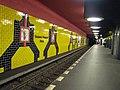 U-Bahn Berlin Richard-Wagner-Platz.jpg