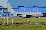 U.S. Air Force, 58-0060, Boeing KC-135T Stratotanker (27879369793).jpg