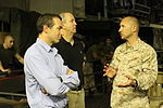 U.S. Ambassador to Djibouti gains familiarity with the 24th MEU and Iwo Jima Amphibious Ready Group 150212-M-WA276-057.jpg