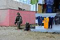 U.S. Army Pfcs 130310-A-UZ726-004.jpg