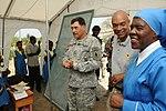 U.S. Army South in Haiti DVIDS277088.jpg