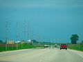U.S. Highway 18 - panoramio.jpg