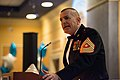 U.S. Marine Corps Sgt. Maj. Bryan B. Battaglia, the senior enlisted adviser to the Chairman of the Joint Chiefs of Staff, delivers remarks at an Air Combat Command awards dinner at Joint Base Langley-Eustis 140307-D-KC128-976.jpg