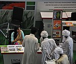 U.S. Showcases Agricultural Partnership at Expo in Lahore (33683007752).jpg