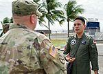 U.S. and Philippines service members meet for Subject Matter Expert Exchange 170116-F-JU830-010.jpg