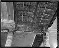 U. S. Custom House, Market and Sixteenth Streets, Wheeling, Ohio County, WV HABS WVA,35-WHEEL,2-4.tif