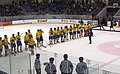 U18 WM 2011 SWE vs. CAN 9.jpg