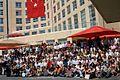 UAK 2006 Katılımcıları.jpg