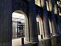 UBS Munzhof, Zurich Bahnhofstrasse (Ank Kumar, Infosys Limited) 48.jpg