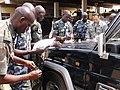 UGANDA ADAPT 2010 (5020099427).jpg