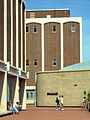 UGA Psychology Auditorium 1980.jpg