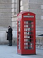 UK - 10 - Phones old and new (2997615876).jpg