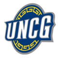 UNCG Rising Shield.png