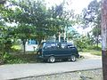 UPT Kecamatan Bakarangan - panoramio.jpg