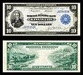 US-$10-FRBN-1915-Fr.817.jpg