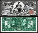 US-$2-SC-1896-Fr.247.jpg
