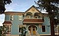US-CA-NevadaCity-2012-07-18T200116 v1.jpg