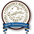 US-ComptrollerOfTheCurrency-140thLogo.png