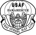 USAF Pararescue Flash.jpg