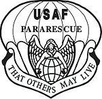 USAF Pararescue Flash.jpg