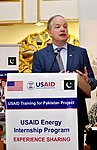 USAID Training for Pakistan Project (24601335466).jpg