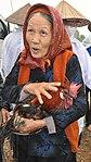 USAID helps local authorities combat bird flu from rural communities to markets throughout Vietnam (5071422930).jpg