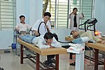 USAID support to Thanh Khe District Hospital (6585943421).jpg