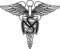 États-Unis - Army Medical Specialist Corps.png