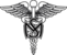 USA - Army Medical specialista Corps.png