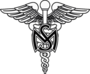 USA - Army Medical Specialist Corps.png