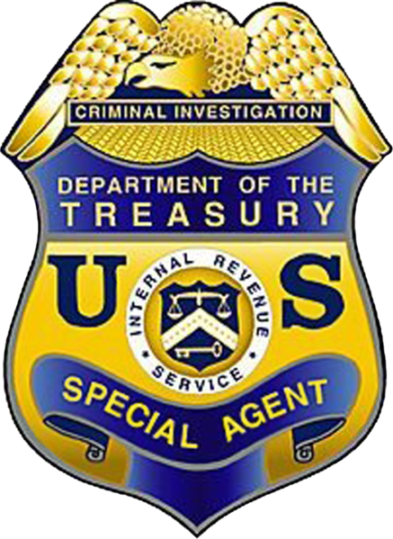 File:USA - IRS CID.png