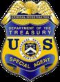 USA - IRS CID.png