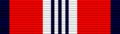 USA - ME Emergency Service Ribbon.png