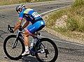 USA Pro Cycling Challenge 8-22 (20891326361).jpg