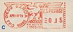 USA meter stamp AR-FPO1p1C.jpg