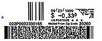 USA meter stamp ESY-DB4.4A.jpg