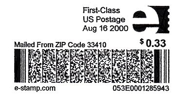 USA meter stamp PC-A2.jpg